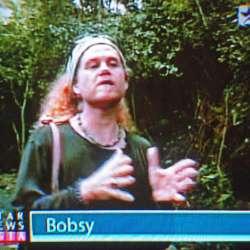 Bobsy onscreen